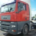 P7190008