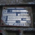 DSC08246