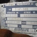 DSC08327