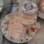 DSC08573