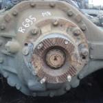 DSC08626