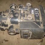 DSC08759