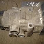 DSC08764