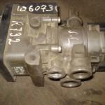 DSC08770