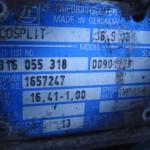 DSC08799