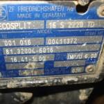 DSC08851