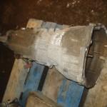 DSC08957