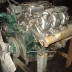 DSC09078