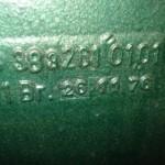 DSC09085