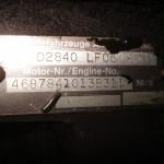 DSC09089