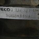 DSC09142
