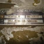 DSC09218