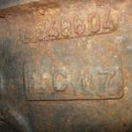 DSC09174