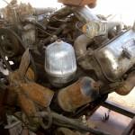 DSC09347