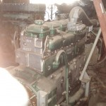 DSC09387