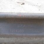 DSC09474